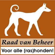 WEBFCvierkant-vooralle-rashonden_Raad_van_Beheer